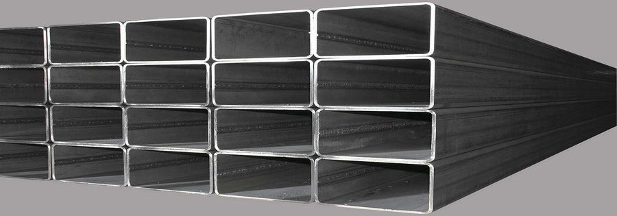 steel distributor